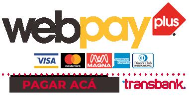 pagar-aca-webpay-new-capa