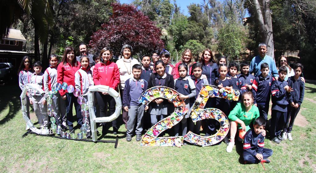 Festival COP25 llega a Viña del Mar
