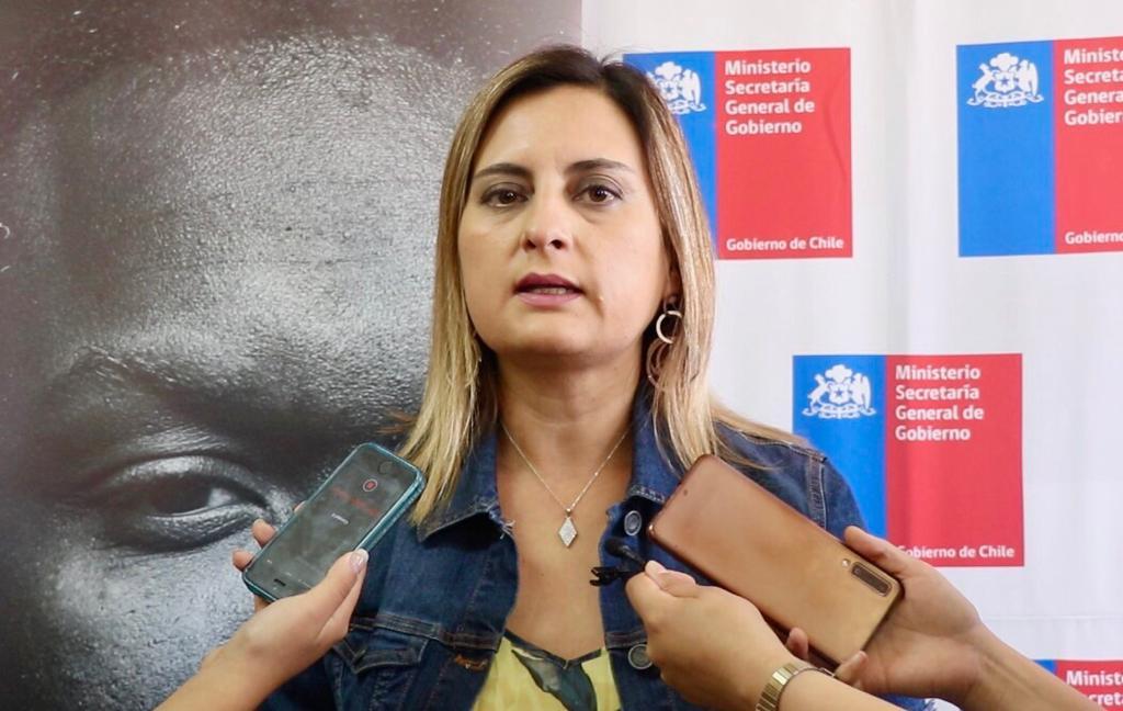 Inicia Segunda Consulta Ciudadana por Discriminación en la Región de Valparaíso.