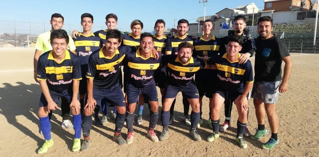 El trabajo de dirigencia, clave en la nueva era del mítico Club Social y Deportivo Orompello