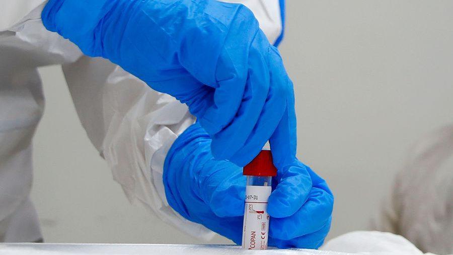 Red SSVQ extiende toma de muestras por COVID 19 a Hospitales de menor complejidad y gestiona puntos de procesamiento de muestras
