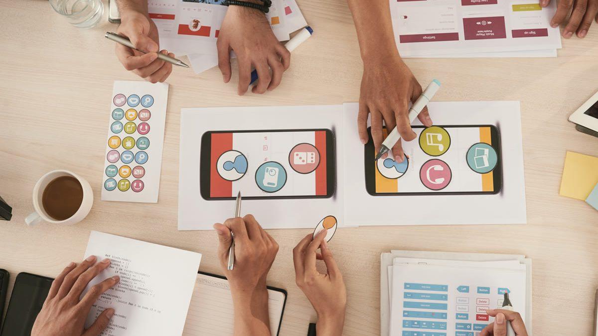 Becas Talento Digital: Sence ofrece 1.200 cupos para estudiar programación y diseño