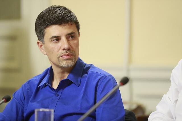 Diputados presentan  proyecto de ley que prorroga pago de patentes de botillerías y restaurantes