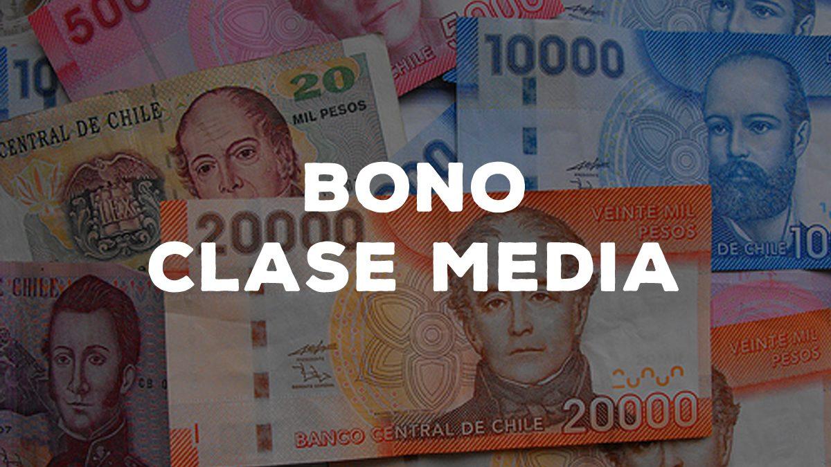 Ya está disponible: Conoce cómo solicitar el bono de 500 mil pesos para la clase media