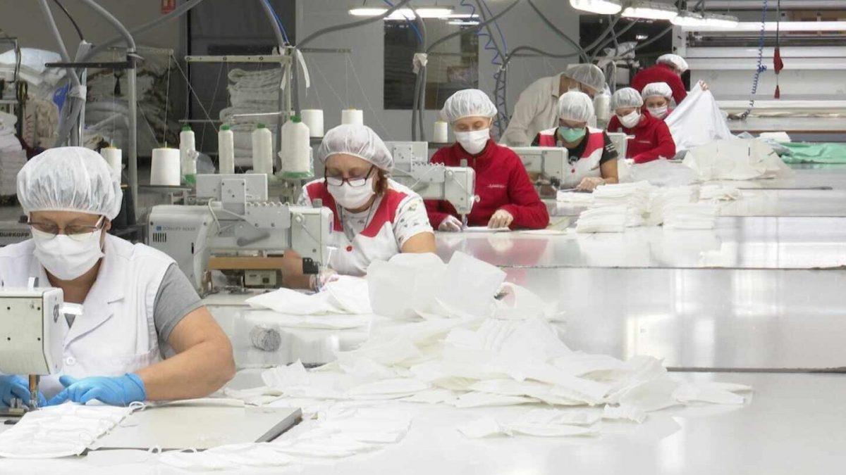 Subsidio al empleo: Cuáles son los beneficios, requisitos y cómo postular