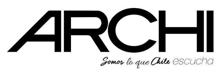 Archi: Las radios de Chile están comprometidas con el pluralismo y la libertad de opinión informada