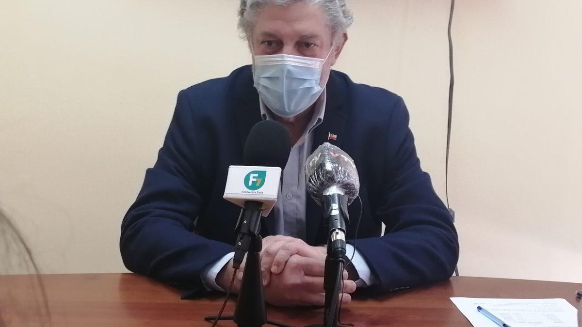 SENAMA entrega resultados de postulaciones al Fondo Nacional del Adulto Mayor