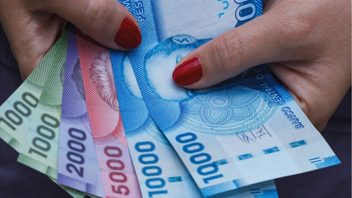 Gobierno anuncia nuevo subsidio laboral y extiende IFE universal hasta noviembre
