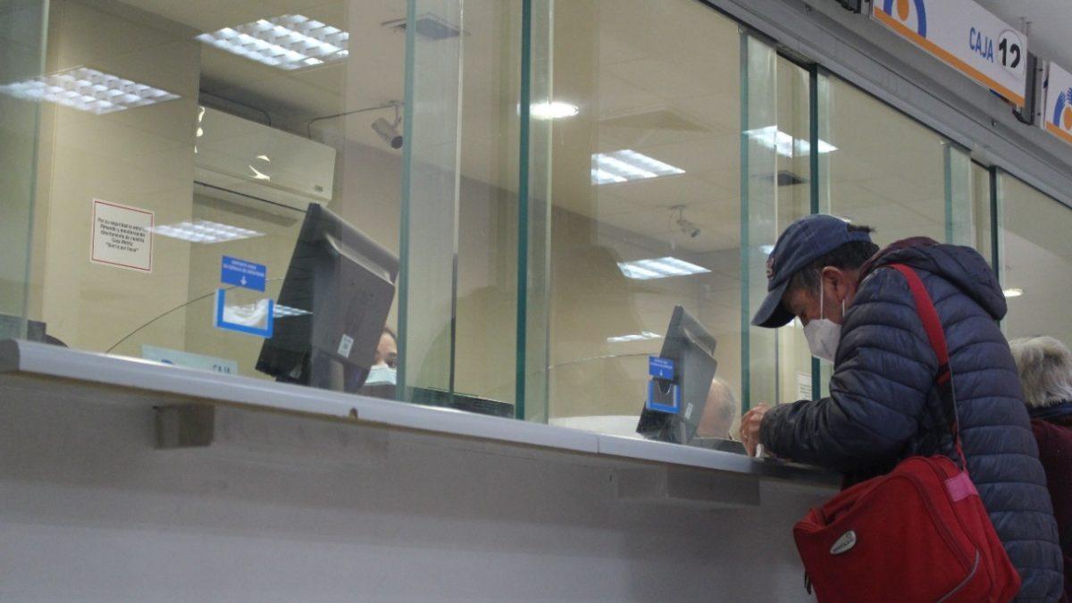 MÁS DE 139 MIL PENSIONADOS DE LA REGIÓN DE VALPARAÍSO RECIBIRÁN EL AGUINALDO DE FIESTAS PATRIAS 2021.
